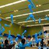 淀川アオクスル祭り2019を開催しました!